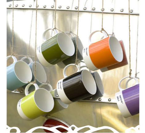 Pantone_cups_021408_2