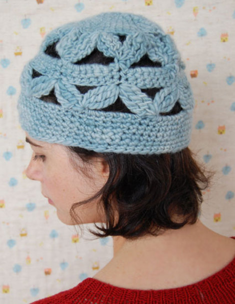 Granny_chic_hat_pattern_2