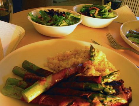 Dinner_022108